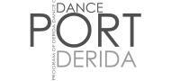 Dance PORT Derida